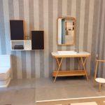 Showroom OSLHO